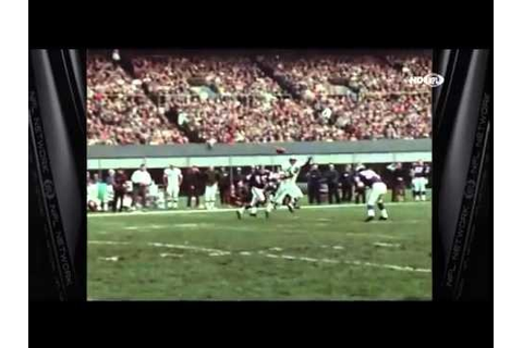 America's Game the missing rings the 1969 Minnesota ...