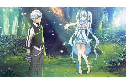 Exist Archive Download Free Full Game | Speed-New