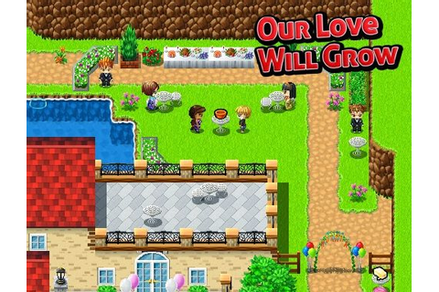 Our Love Will Grow Free Download « IGGGAMES