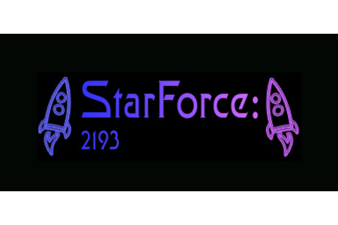 StarForce 2193: The Hotep™ Controversy on Steam