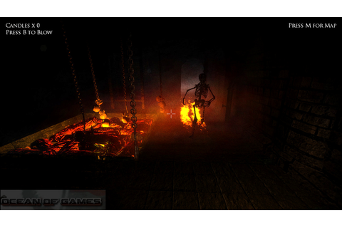 Dungeon Nightmares II The Memory Free Download - Ocean Of ...