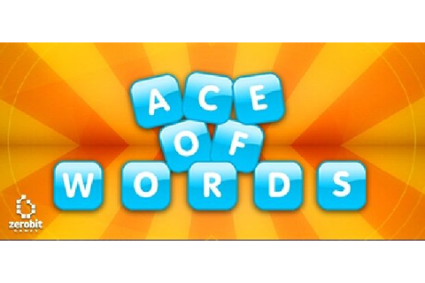 Ace Of Words Free Download (Early Access) « IGGGAMES