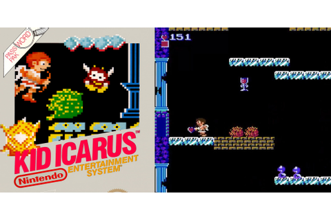 Rare sealed Kid Icarus for NES found in the wild - 9to5Toys