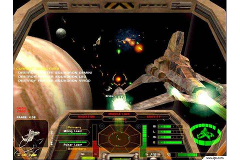 Tachyon The Fringe Download Free Full Game | Speed-New