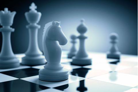 Chess players working in London can BID to play against ...