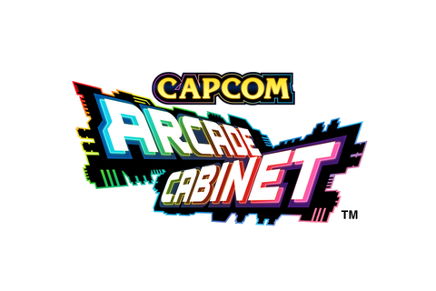 Capcom Arcade Cabinet Game | PS3 - PlayStation