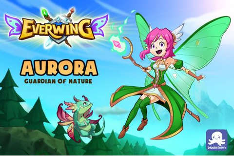 EverWing Guide: 16 Cheats, Tips & Strategies for ...