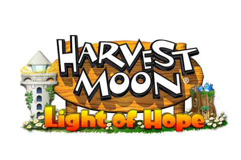 Annunciato Harvest Moon Light of Hope per PS4, Switch e PC ...