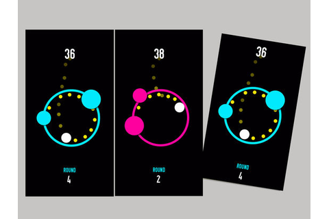 App Shopper: The Loop Mania (Games)