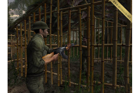 Elite Warriors Vietnam Free Download | MYITCLUB - GAMES ...