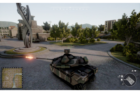 Gamers shape future force: Army seeks Soldiers' input ...