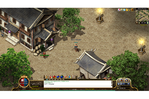 File:Legend of Mir 2 Game Interface.png - Wikipedia