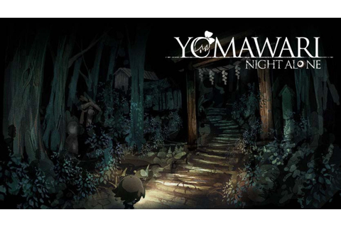 Yomawari: Night Alone - Survival Horror Games kommt Ende ...