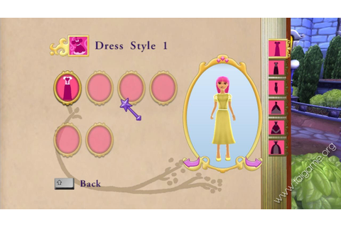 Disney Princess: My Fairytale Adventure - Download Free ...