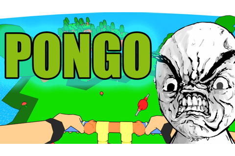 Pongo Game Related Keywords & Suggestions - Pongo Game Long Tail ...