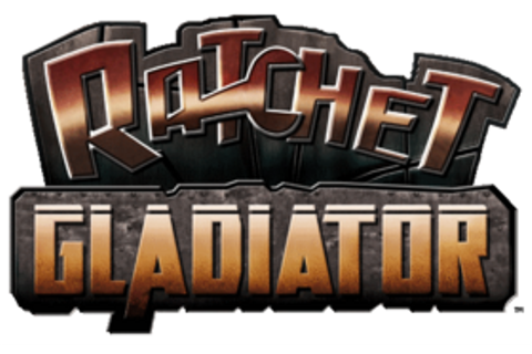 Ratchet: Gladiator — Wikipédia