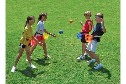 25+ best ideas about Sports day on Pinterest | Sports day ...