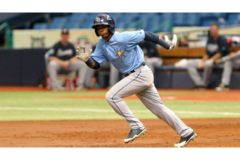 Fantasy baseball - 10 prospects to watch closely in the ...