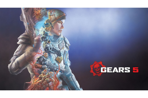 Gears 5's Escape Mode Puts You On The Offensive - Game ...