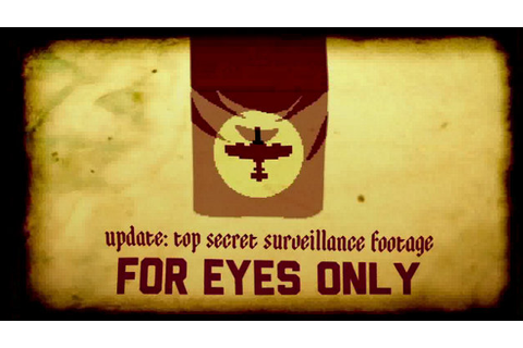 LUFTRAUSERS Game | PS3 - PlayStation