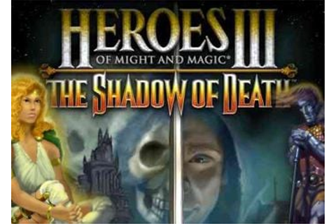 Heroes of Might and Magic 3: The Shadow of Death: Коды