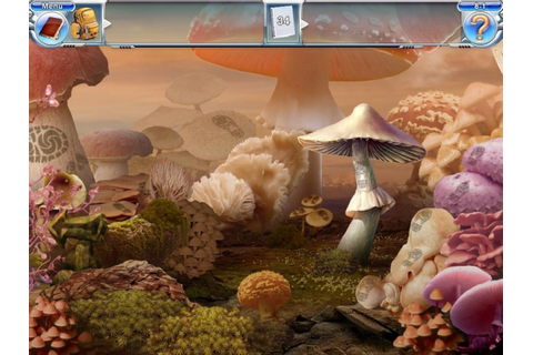 Game Mushroom Age. Download game Mushroom Age for free at ...