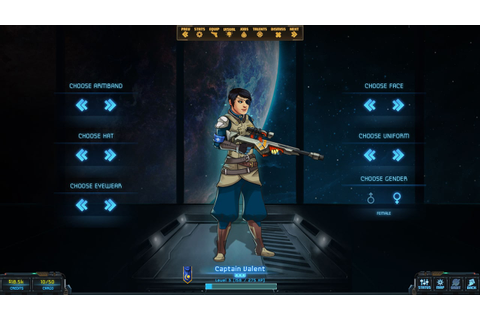 Star Traders: Frontiers » FREE DOWNLOAD | CRACKED-GAMES.ORG