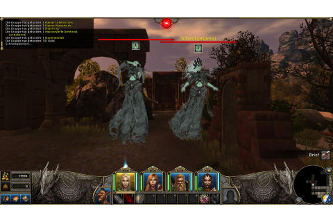 Might & Magic 10 Legacy: Test, Tipps, Videos, News ...