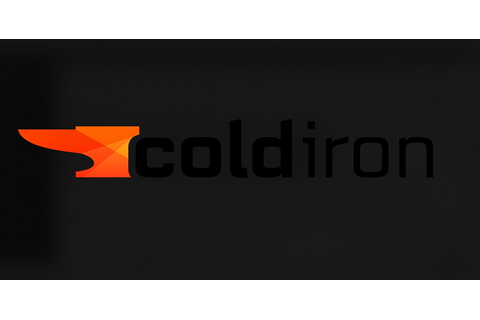 FoxNext Games acquires Cold Iron Studios for an Alien ...