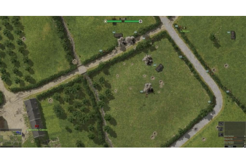 Close Combat - Gateway to Caen - Download