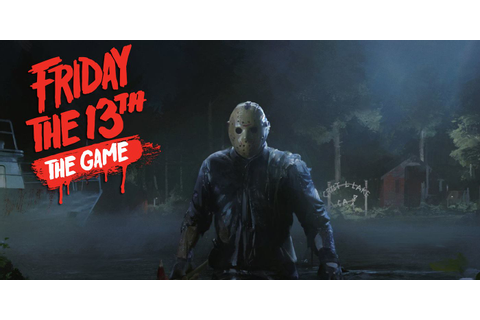 Friday the 13th Game Reveals Jason X Map We'll Never See