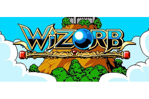 Wizorb - Video Game News, Videos, and File Downloads for ...