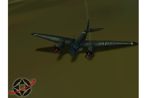 Fighter Squadron: Screamin' Demons Over Europe Screenshots ...