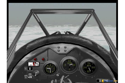 Air Power download PC