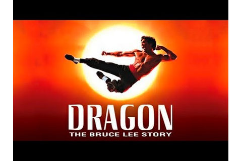 Dragon : The Bruce Lee Story - Megadrive / Genesis - YouTube