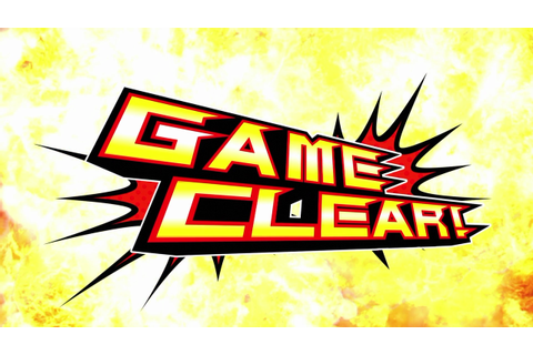 Image - Pac-Man Game Clear.png | Kamen Rider Wiki | FANDOM ...