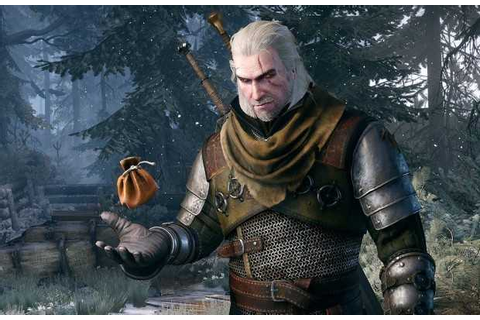 The Witcher 3 Wild Hunt Hearts of Stone Download Free Full ...