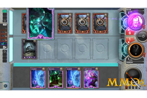 SolForge | Game reviews, Mmos, Games