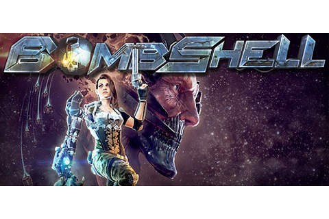 Bombshell on Steam