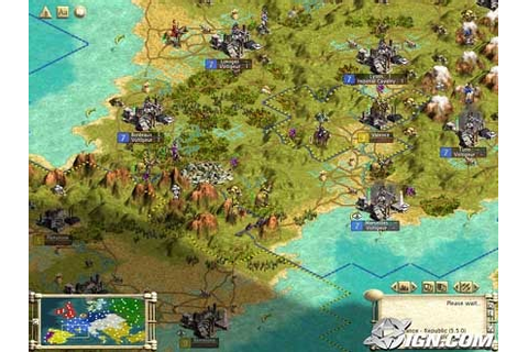 Civilization III: Conquests - IGN