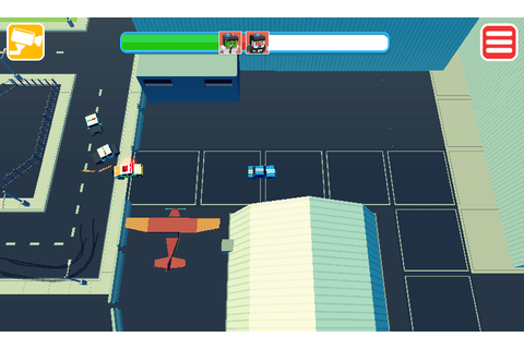 High Speed Police Chase - Android games - Download free ...