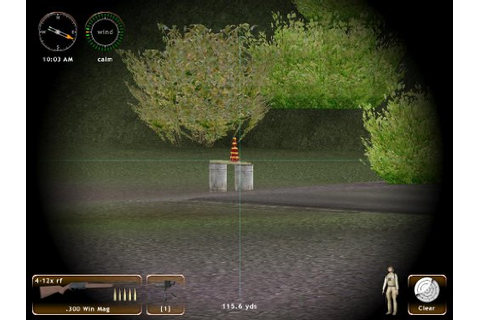 Hunting Unlimited 2009 [Download] - Import It All