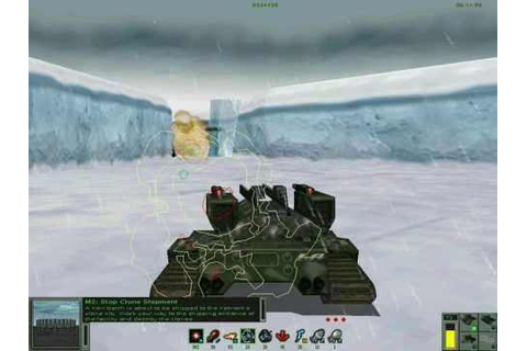 Recoil Tank game free download for windows 7 | Speed-New