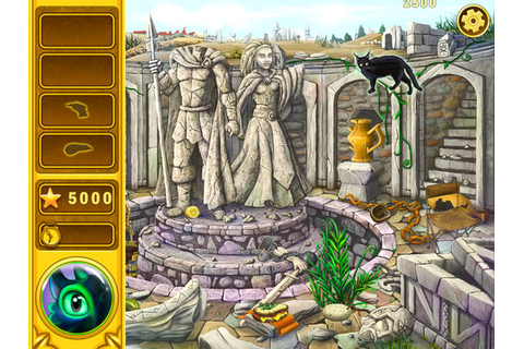 App Shopper: Dragons Gate (Games)
