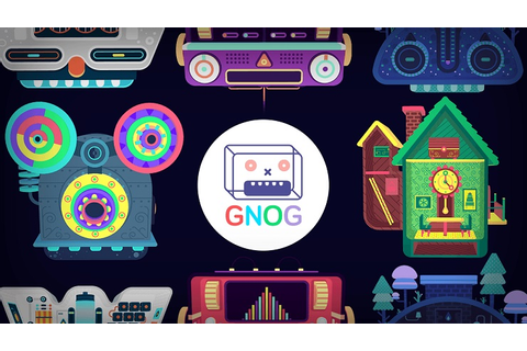 GNOG Review - GodisaGeek.com