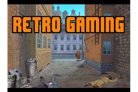 Retro Gaming - Jack Orlando - YouTube