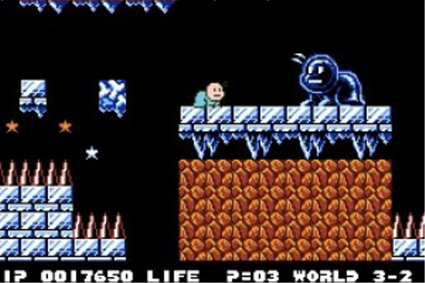 Bio Miracle Bokutte Upa (NES) News, Reviews, Trailer ...