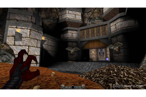 Hexen 2 Download Free Full Game | Speed-New