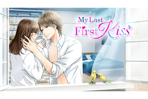 My Last First Kiss | Voltage Inc Wiki | FANDOM powered by ...