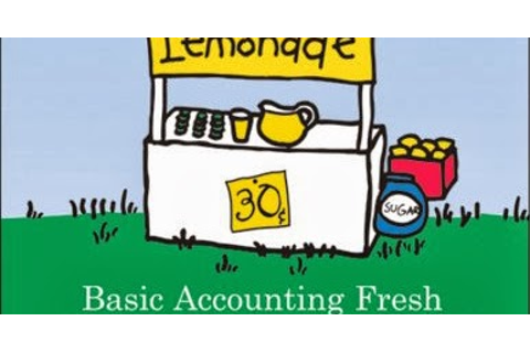 The Accounting Game: Basic Accounting Fresh from the ...